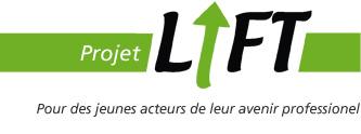 Projet LIFT