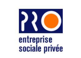 Fondation PRO