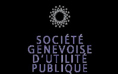 Bulletin 2019