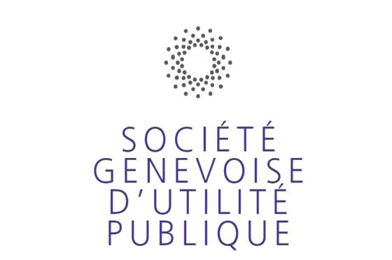 AG 2019 et Conférence sur l'urbanisme à Genève
