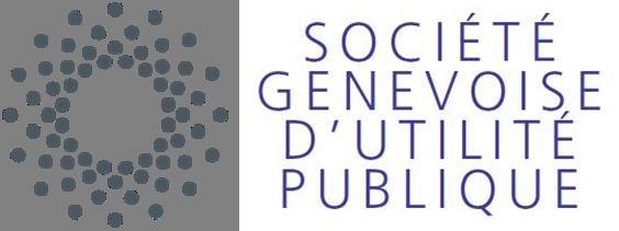 Société genevoise d'utilité publique