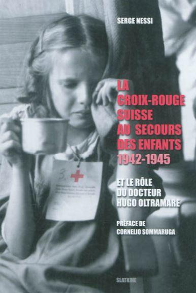 La Croix-Rouge a-t-elle failli ?