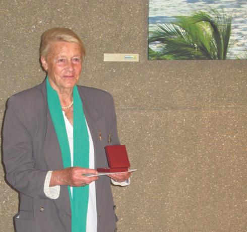 Prix Robert-Scheimbet 2013