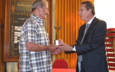 Prix Robert-Scheimbet 2014