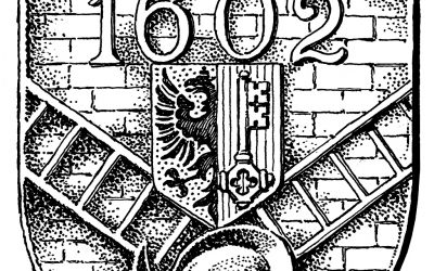 Arsenal de la Compagnie 1602