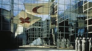 Musée de la Croix-Rouge
