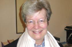Catherine Santschi