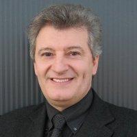 Ivo Silva