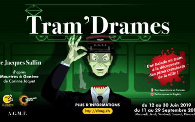 Tram-Drames