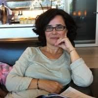 Carmen Costoya Reinmann
